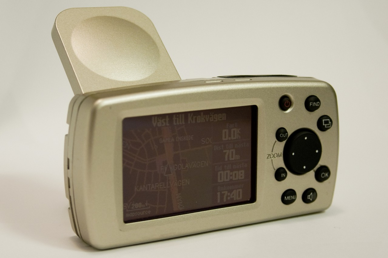 Nawigacja Na Telefon6